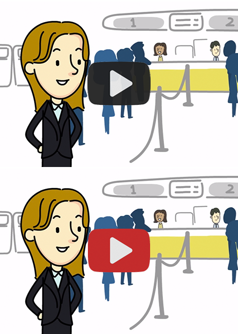 Business Valuation Video